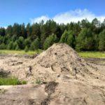 Кировчанину грозит уголовное наказание за несанкционированные работы на земле сельхоз назначения