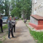 В Кирово-Чепецке мужчине предъявлено обвинение в изнасиловании двух женщин