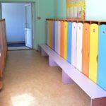 В администрации Кирова сообщили, когда откроются детские сады в городе