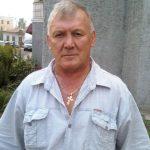 Умер экс-депутат Заксобрания Кировской области Николай Дубравин