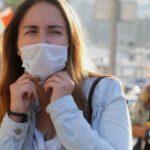 В Кировской области продлили действующие ограничения из-за коронавируса