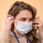 В Кировской области вновь продлили действующие ограничения по коронавирусу