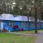 В Кирове в детском лагере коронавирус выявлен у 35 детей