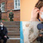 Итоги недели: продление ограничений по коронавирусу, череда тяжких преступлений и статистика по бракам в Кировской области