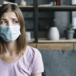 В Кировской области ограничительные меры из-за коронавируса продлены до 24 июля