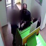 Житель Оричевского района задушил своего знакомого, чтобы украсть деньги с его карты