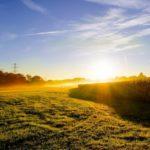Солнечно и +28°С: погода на воскресенье в Кировской области