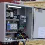 Кто ответит за счетчик электроэнергии? Изменения в федеральном законе скажутся на каждом из нас