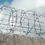 В Кировской области осужденный пропагандировал терроризм в колонии