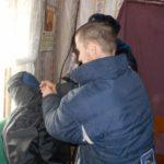 Жителю Уржумского района, забившему до смерти свою мать, вынесен приговор