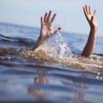За минувшие сутки в Кировской области утонуло четыре человека