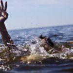 За прошедшие сутки в Кировской области утонули два человека