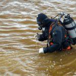 9 июля в Юрьянском и Яранском районах утонули двое мужчин