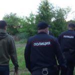 В Кирове молодые люди насмерть забили пенсионера