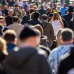 За 10 лет население Кировской области сократилось почти на 79 тысяч человек