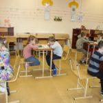 С 1 сентября в Кировской области начнут работать дома культуры