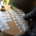 В Кирово-Чепецке пресекли незаконную игорную деятельность