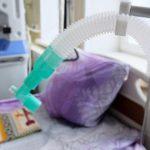 В Кировской области от коронавируса скончался еще один человек