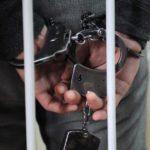 В Юрьянском районе мужчина убил односельчанина и сжег его дом: суд вынес приговор