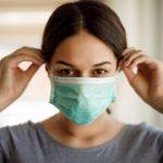 В Кировской области продлили ограничения по коронавирусу до 15 сентября