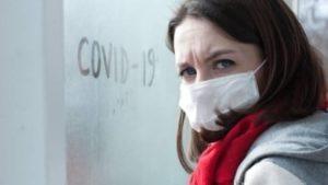 В Кировской области снова продлены ограничения из-за коронавируса