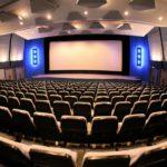 С 10 августа в Кировской области откроются кинотеатры