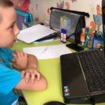 Игорь Маковский: сотни школьников из разных регионов стали участниками онлайн-занятий по электробезопасности, организованных «Россети Центр» и «Россети Центр и Приволжье»