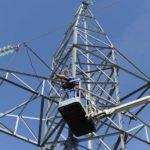 Игорь Маковский: более 23,5 тыс. км линий электропередачи и свыше 6,5 тыс. подстанций с начала года отремонтировали «Россети Центр» и «Россети Центр и Приволжье»