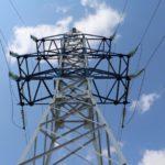 Игорь Маковский: «Россети Центр» и «Россети Центр и Приволжье» в первом полугодии сэкономили свыше 30 миллионов киловатт-часов электроэнергии