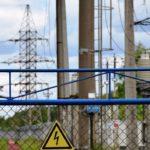 Игорь Маковский: более 100 фактов хищений электрооборудования выявили и пресекли в первом полугодии специалисты блока безопасности «Россети Центр» и «Россети Центр и Приволжье»