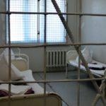 79-летняя жительница Котельнича, забившая насмерть своего мужа, признана невменяемой