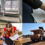 Итоги недели: коронавирус в Кировской области, череда коррупционных дел и розыск жестокого преступника