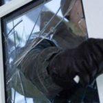 В Подосиновском районе подросток проник в дом и украл две акустические системы