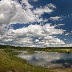Синоптики рассказали, какая погода ожидает жителей Кировской области в среду, 12 августа