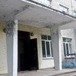 В Кирове в здании бывшего техникума откроют школу