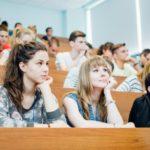 В Кирове обсудили начало учебного года в ВУЗах