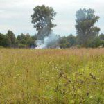 Житель Оричевского района осужден на 17 лет за убийство, разбой и уничтожение чужого имущества путем поджога