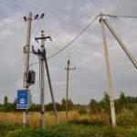 «Россети Центр и Приволжье» завершает важный этап проекта «Цифровой РЭС» в Кировской области
