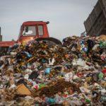 К 2024 году под Кировом построят мусороперерабатывающий завод