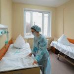 Еще один житель Кировской области умер от коронавируса
