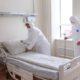 Еще один житель Кировской области скончался от коронавируса