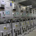 Энергетики «Кировэнерго» отремонтировали важнейшую подстанцию Верхнекамского района Кировской области