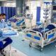 В Кировской области выявлено 67 новых случаев заболевания коронавирусом