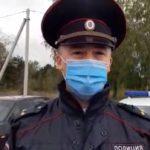 В Кирове водитель «ВАЗа» насмерть сбил женщину