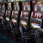 В Кирово-Чепецке полицейские пресекли незаконную организацию и проведение азартных игр