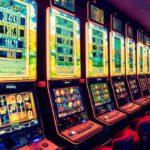 Житель Кирова подозревается в организации и проведении азартных игр на территории Слободского