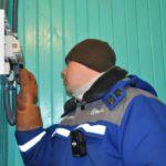 С начала 2020 года Кировэнерго пресек 192 случая энерговоровства