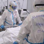 В Кировской области умерли еще два пациента с коронавирусом