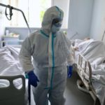 За сутки в Кировской области выявлено 72 случая коронавируса