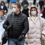 В Кировской области продлили действующие ограничения по коронавирусу до 1 октября